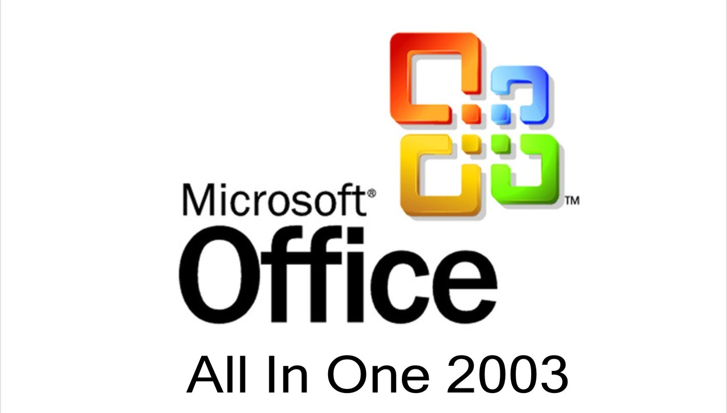 download outlook 2003 free full version