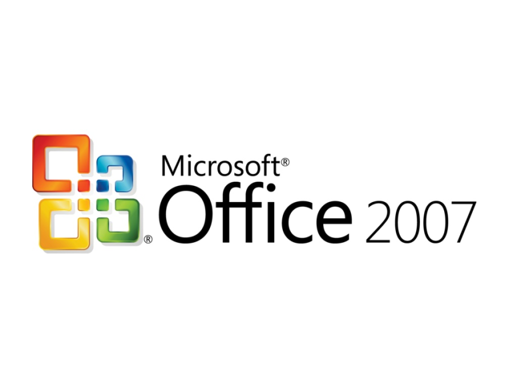 free download microsoft office 2007 professional plus