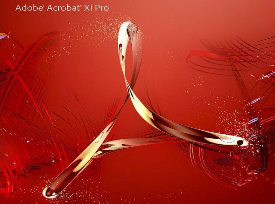 Mac adobe acrobat xi pro 11. 0. 23 mac full crack [torrent download.