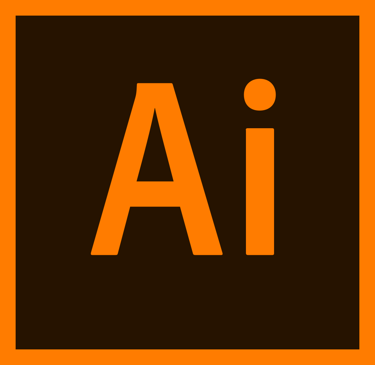 Adobe Illustrator CS6 16 Free Download