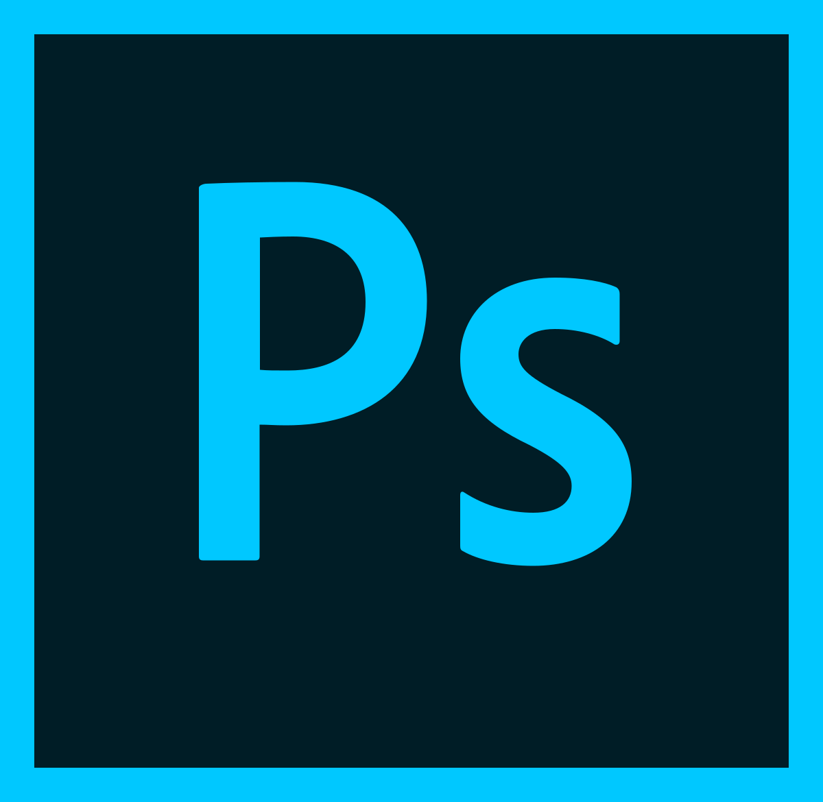 Adobe Photoshop CS6 13.01 Free Download