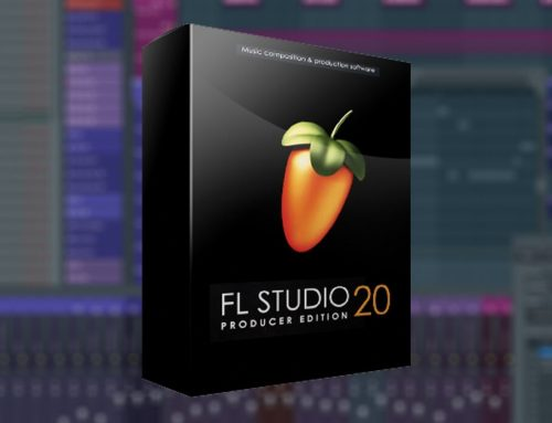 FL Studio 20 Free Download