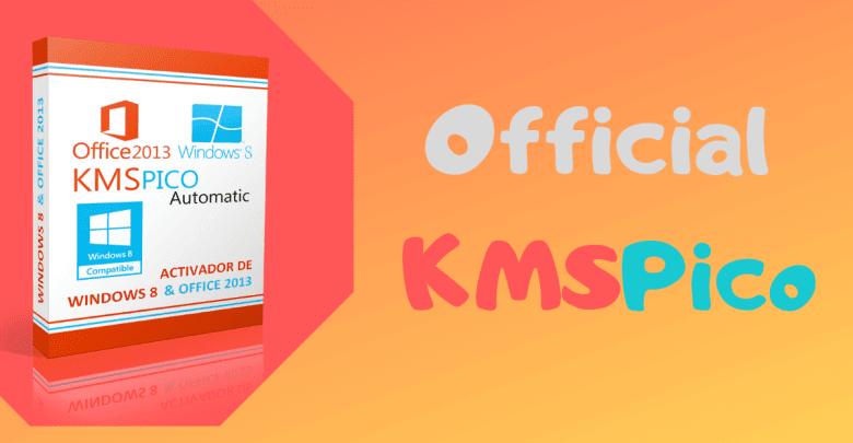 KMSpico 10.2.0 Free Download