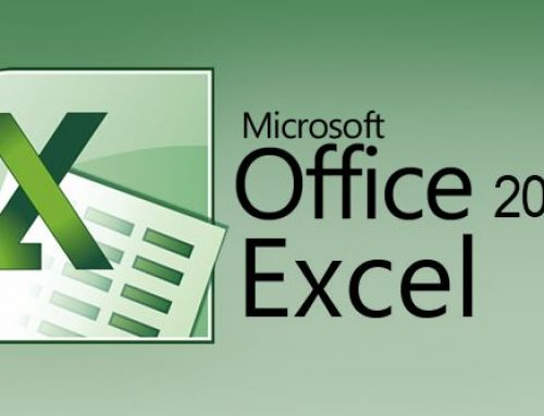 Microsoft Office 2007 Free Download - My Software Free