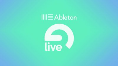 Ableton Live 9.5 Free Download
