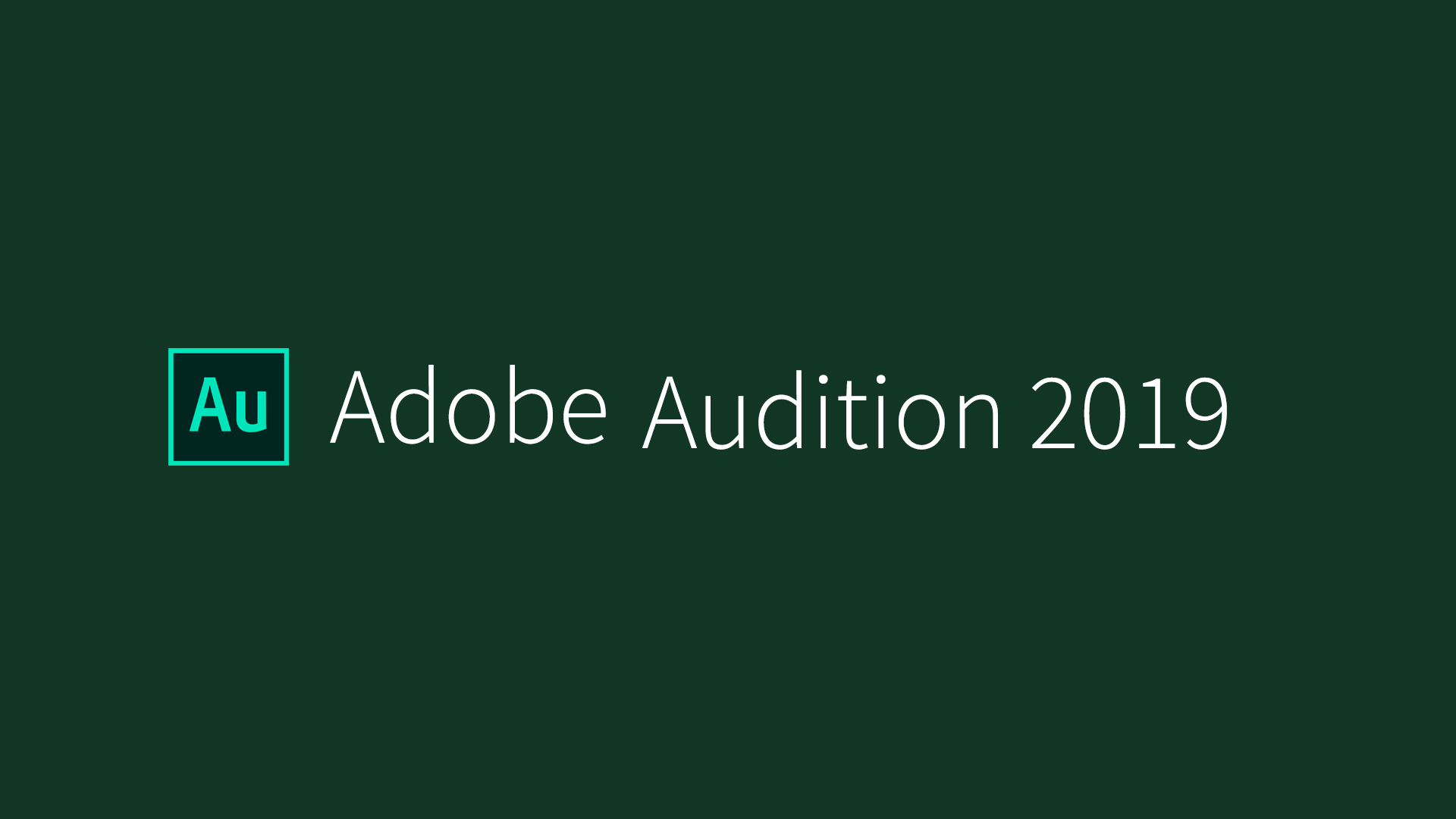 adobe audition cc free download for windows 7