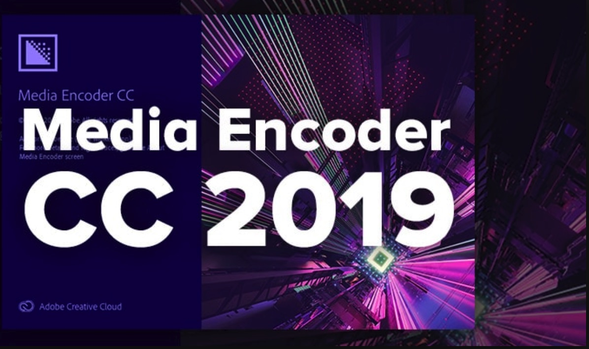 how to get adobe media encoder for free