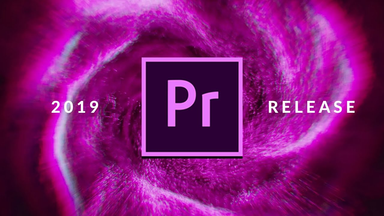 adobe premiere after effects free download full version