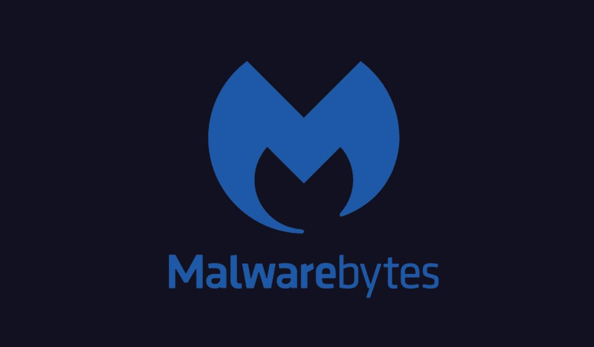 Malwarebytes Premium Free Download