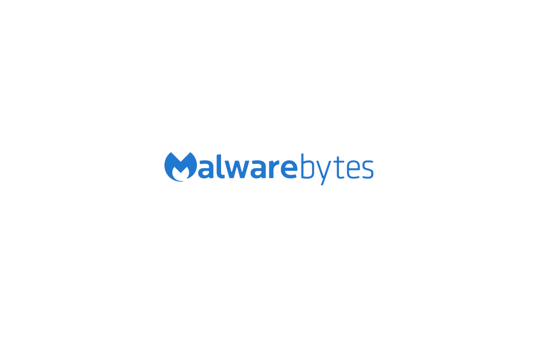 Malwarebytes Premium Free Download