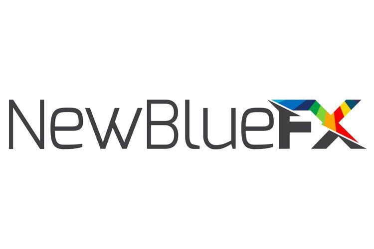 NewBlueFX Free Download