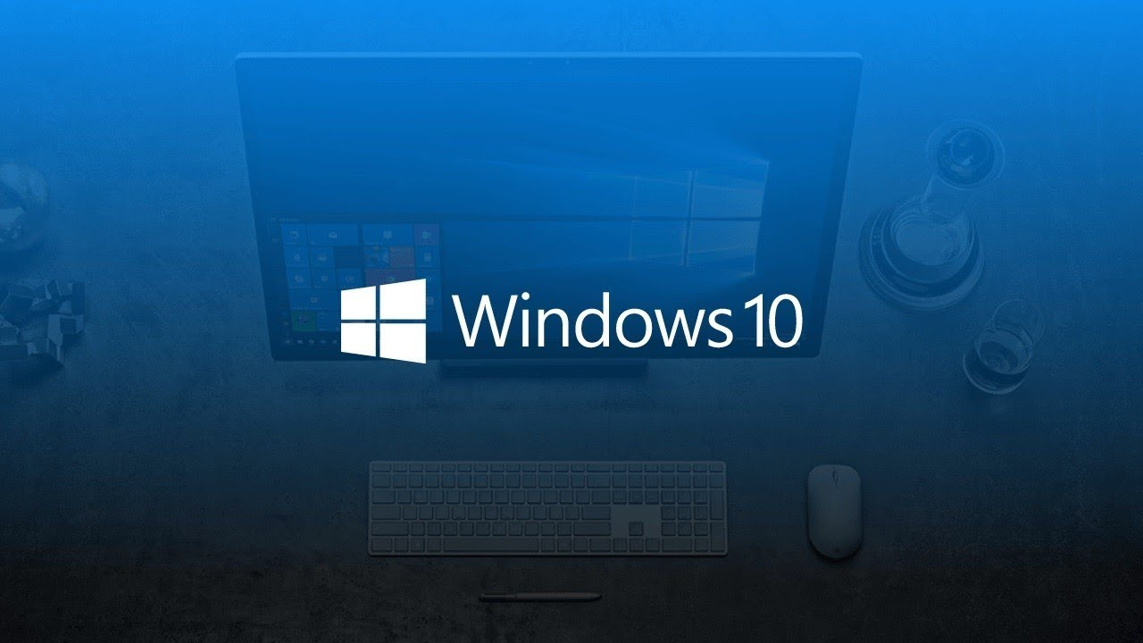 Windows 10 Activator Free Download