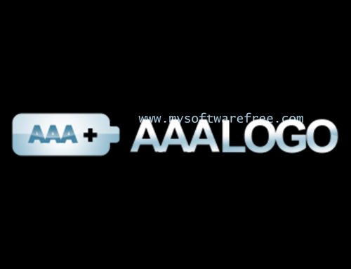 AAA Logo v4.10 Free Download