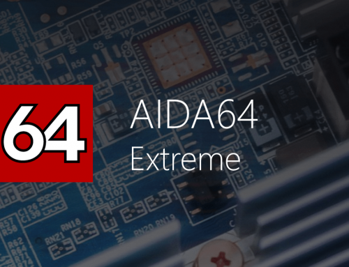AIDA64 Extreme – Engineer Edition 6.00.5100 Free Download