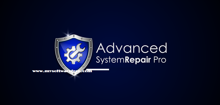 Advanced System Repair Pro Free Download