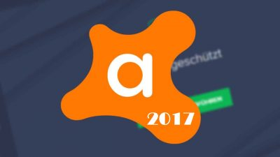 Avast Premier 2017 Free Download
