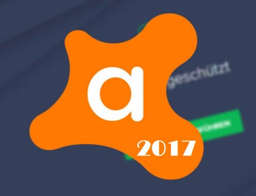 Avast Premier 2017 Free Download