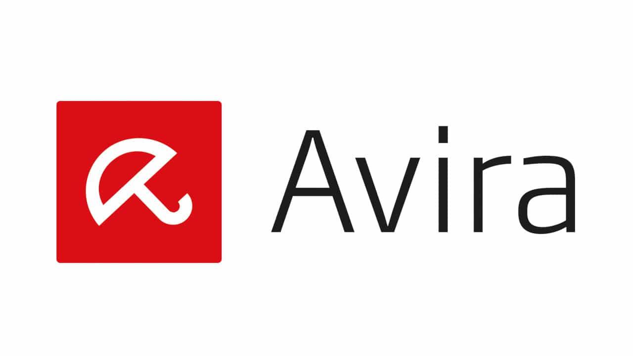 Avira System Speedup Pro Free Download