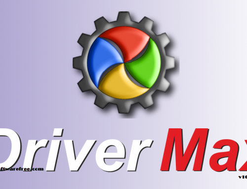 DriverMax Pro 10.19.0.63 Free Download