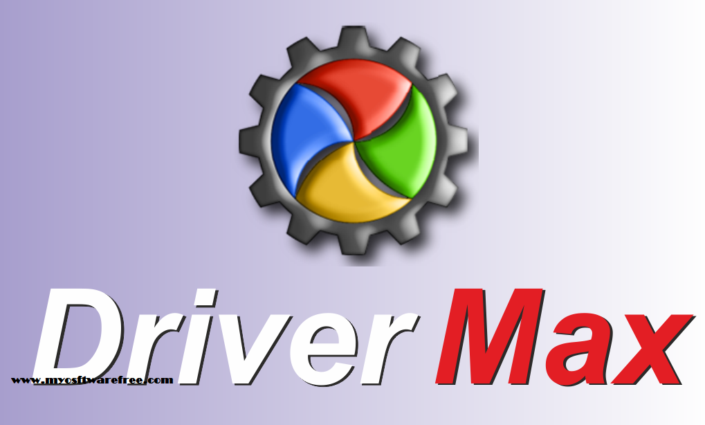 DriverMax Pro 9.17 Free Download