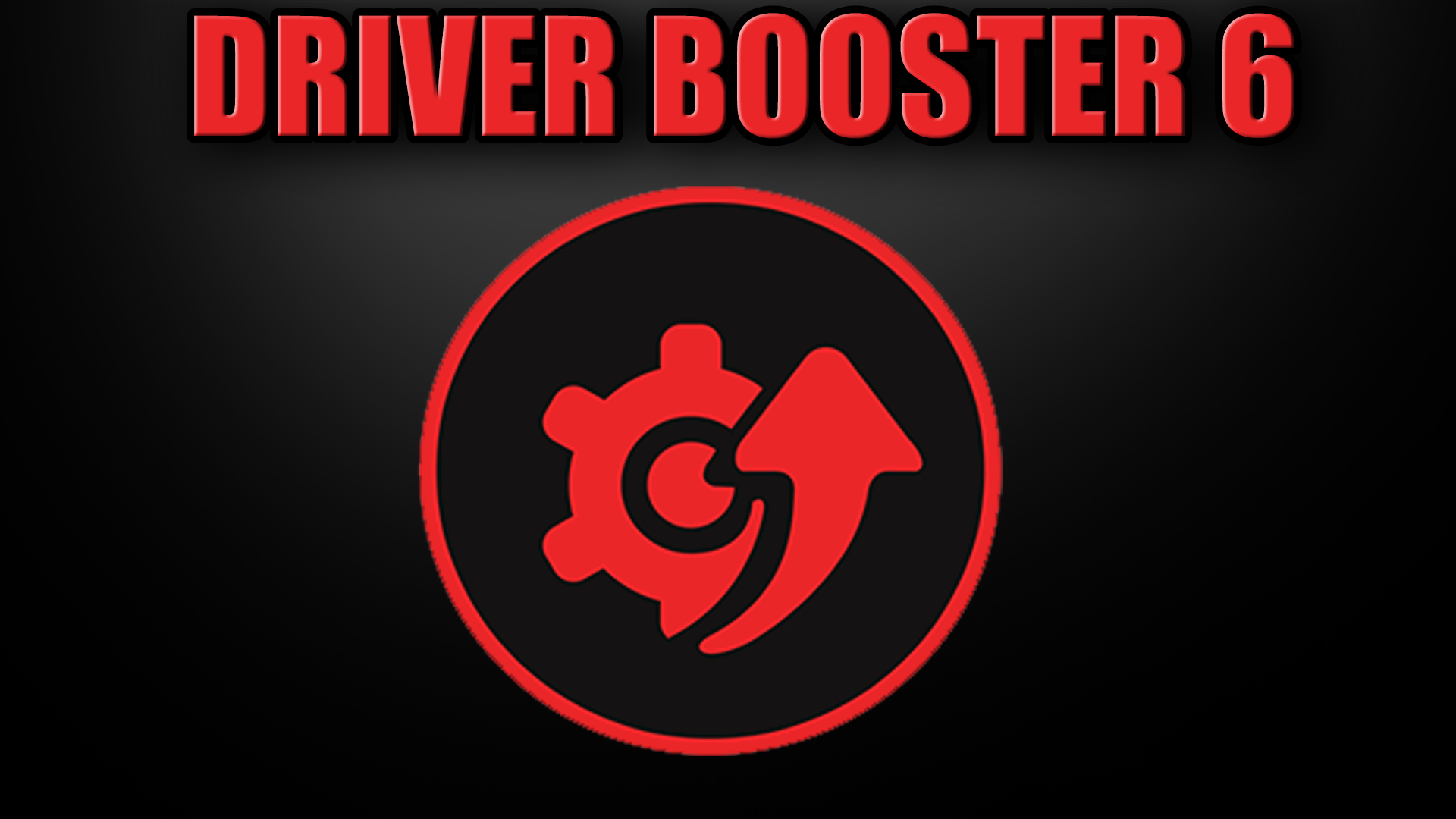 IObit Driver Booster Pro 6.5.0 Free Download
