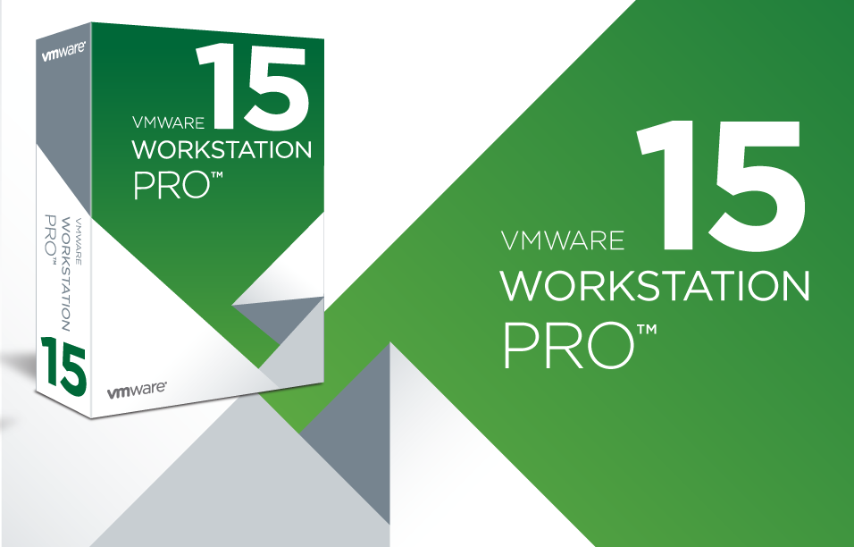 vmware workstation 15 free download full version with key
