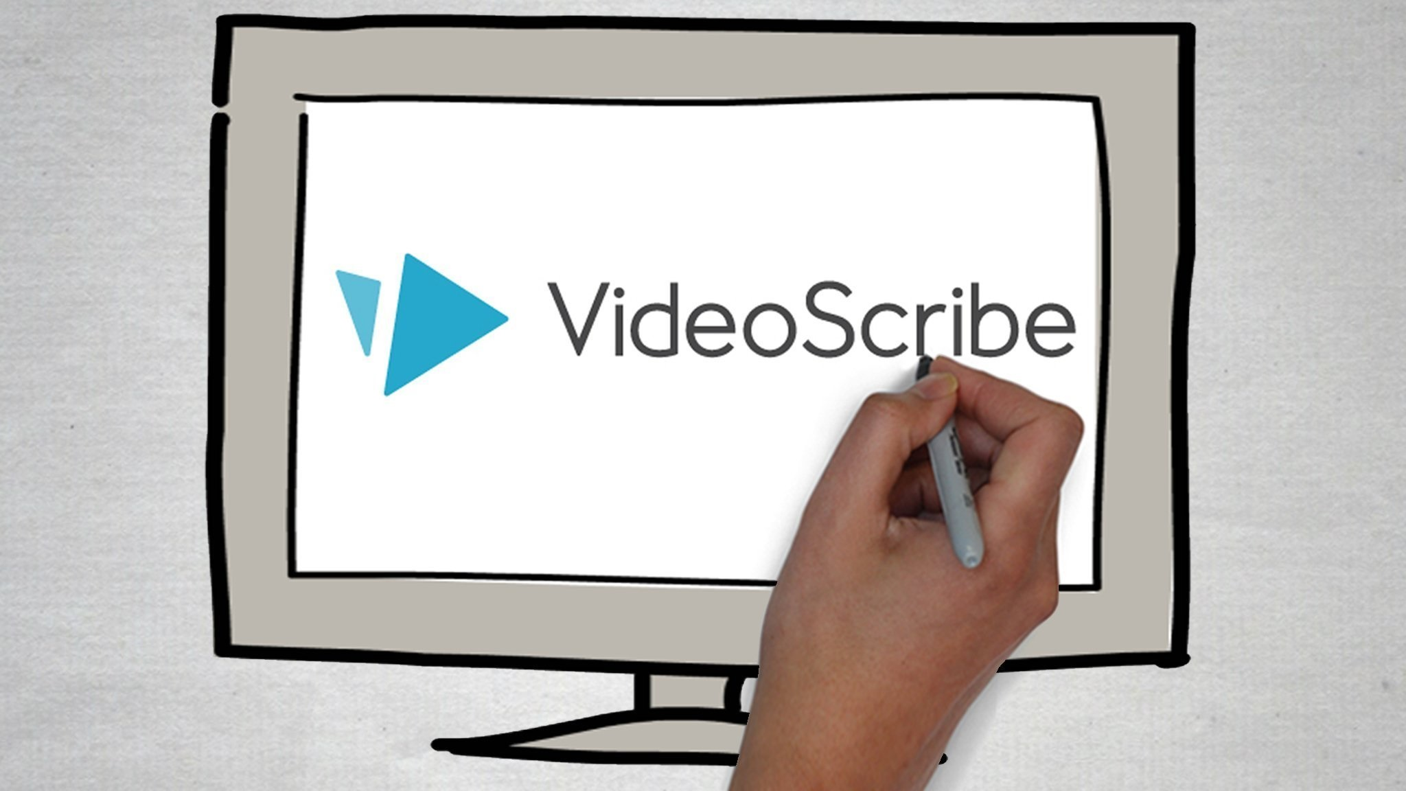 VideoScribe Free Download