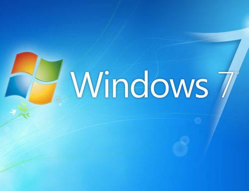 Windows 7 Free Download (All in One)