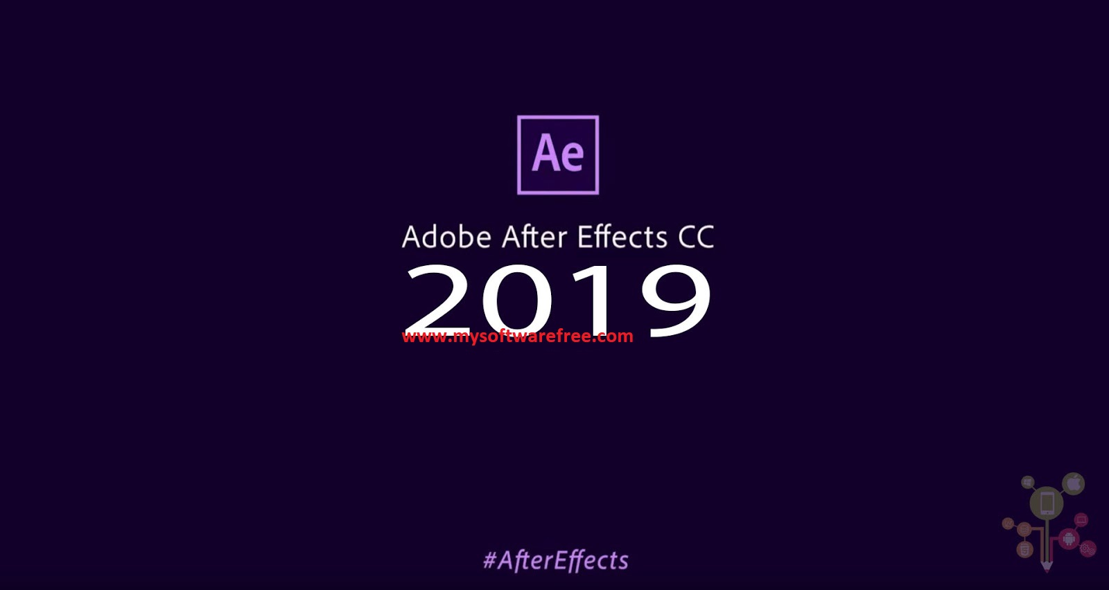 ae adobe after effects free download