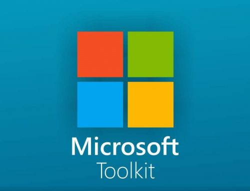 Microsoft Toolkit v2.6.4 Free Download