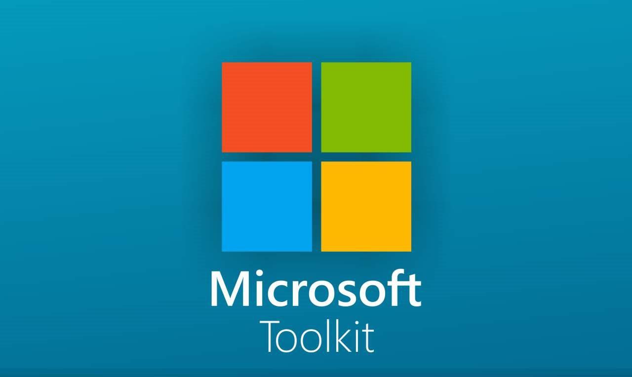 Microsoft Toolkit v2.6.4 Free Download