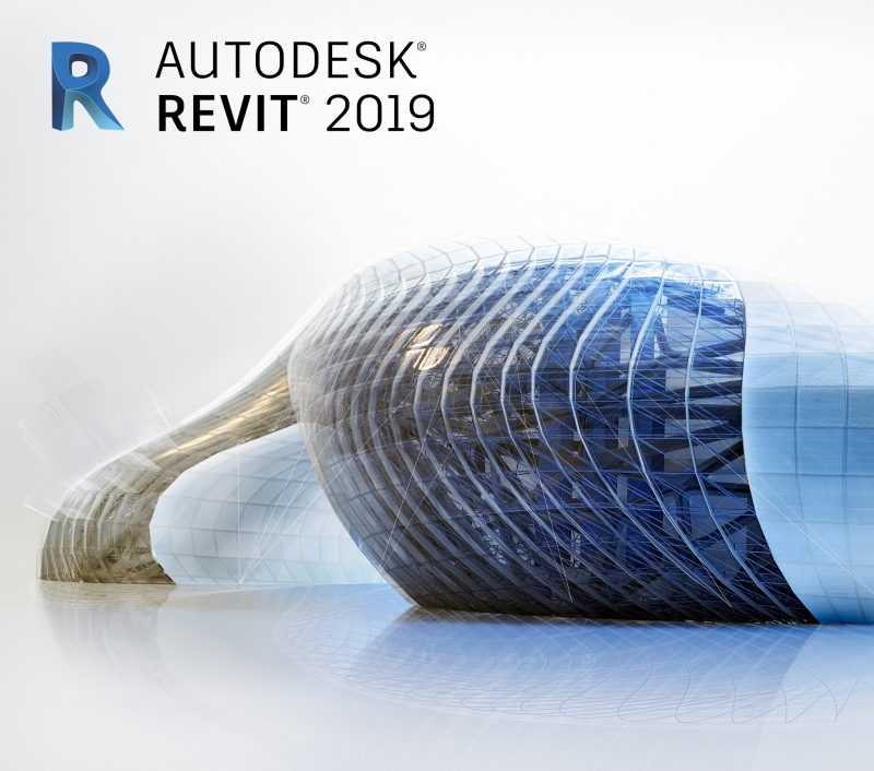 Download Autodesk Revit 2019 64 bit