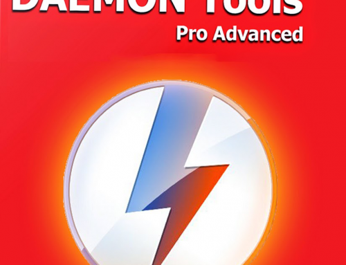 DAEMON Tools Pro Advanced v5.2.0.0348 Free Download
