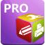 PDF-XChange Pro v8.0.333.0 Free Download