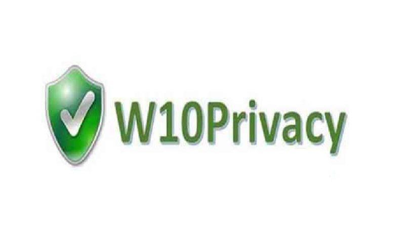W10Privacy v3.3.0.4 Free Download