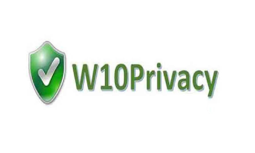 W10Privacy v3.3.0.4 Free Download