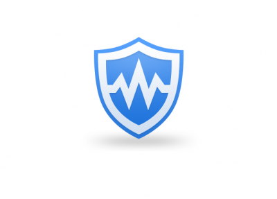 Wise Care 365 Pro v5.4.2.538 Free Download