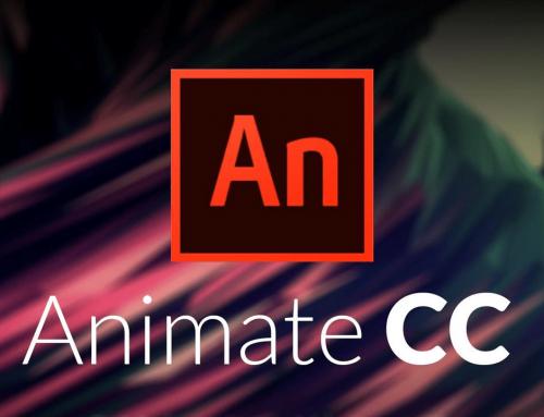 Adobe Animate CC 2015 Free Download (v15.2.0.66)