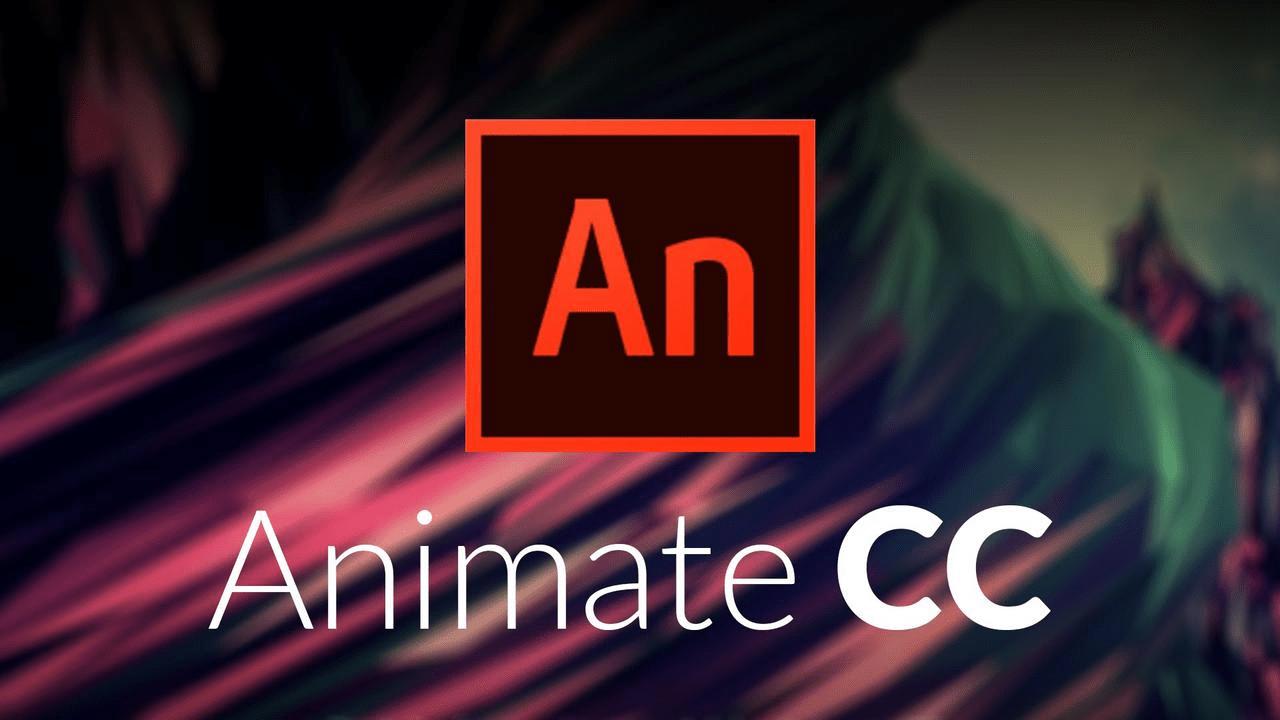 Adobe Animate CC 2015 Free Download