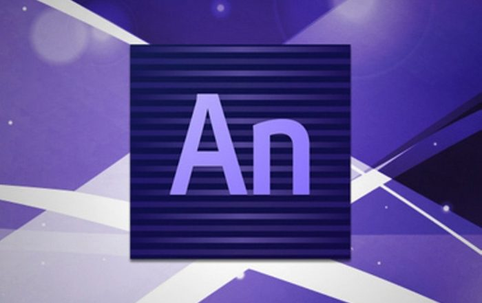 Adobe Edge Animate CC 2014 Free Download