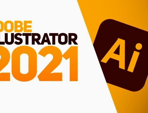 Adobe Illustrator 2021 Free Download (v25.3.0.385)