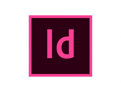 Adobe InDesign 2021 Free Download (v16.3.0.24)