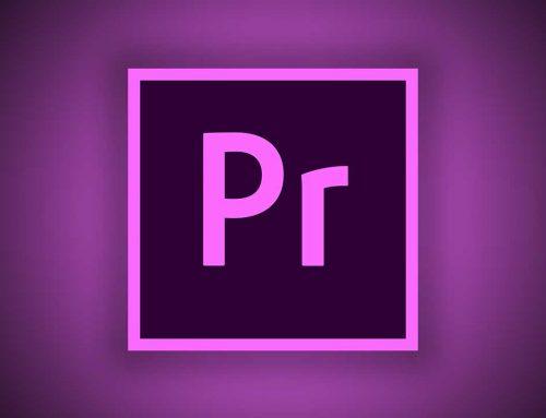 Adobe Premiere Pro 2020 Free Download (v14.7.0.23)
