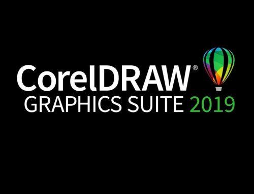 CorelDRAW Graphics Suite 2019 Free Download (v21.0.0.593)
