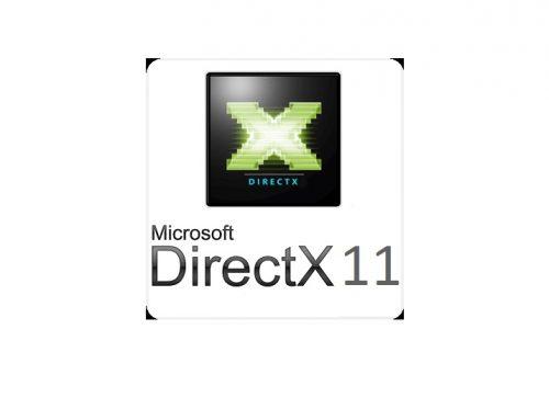 DirectX 11 Free Download