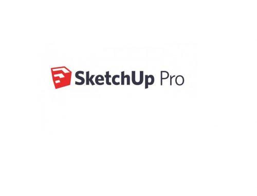 Sketchup Pro 7 (v7.0.8657)
