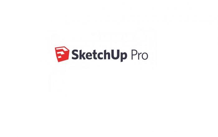 Sketchup Pro 7 Free Download