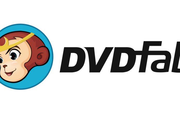 DVDFab Free Download (v12.0.2.3)