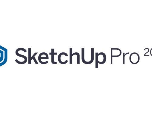 SketchUp Pro 2021 Free Download (v21.1.299)