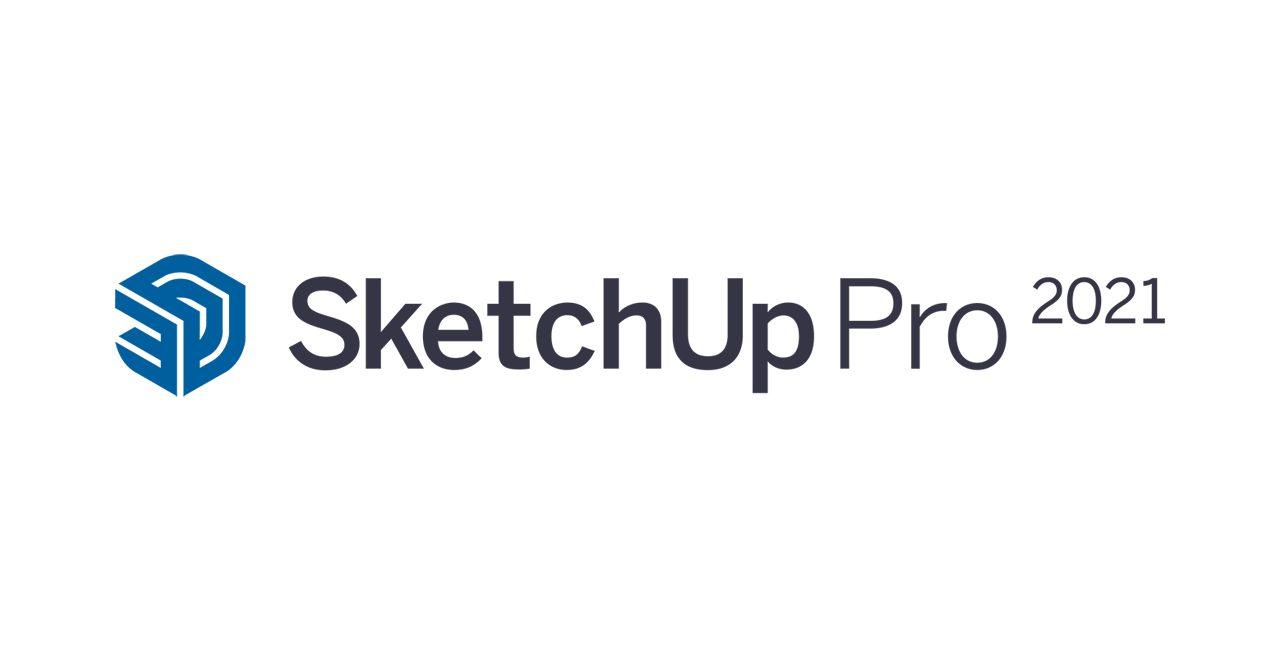 SketchUp Pro 2021 Free Download